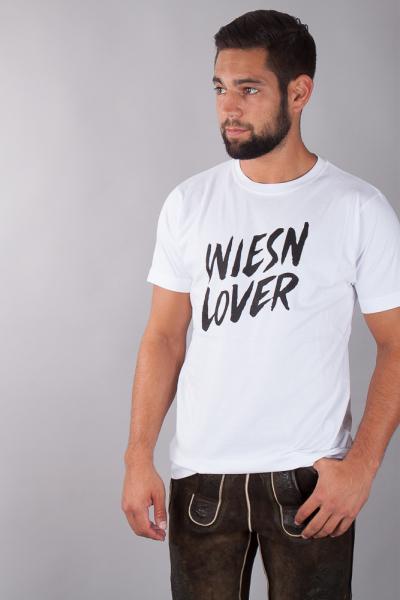 FYFY Herren T-Shirt Wiesn Lover