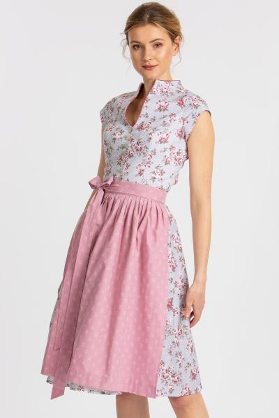 Berwin&Wolff Dirndl 805435 rosa
