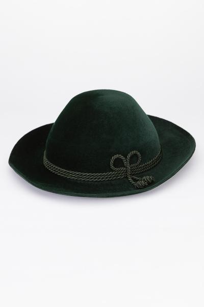Lembert Hut Werdenfels grün