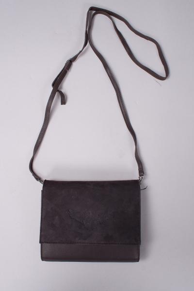 OWA Accessories Damen Tasche DT 1005 P