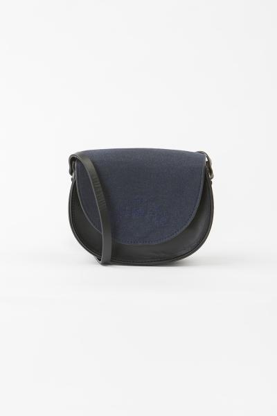 Ostwald Tasche DT1754R blau