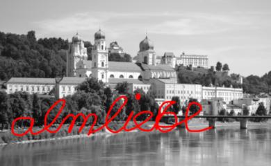 Neueröffnung Almliebe Passau