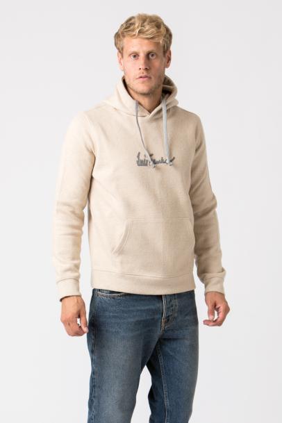 Lässiger Hoodie Philipp Easywear