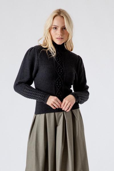 Pullover Sally lakritz