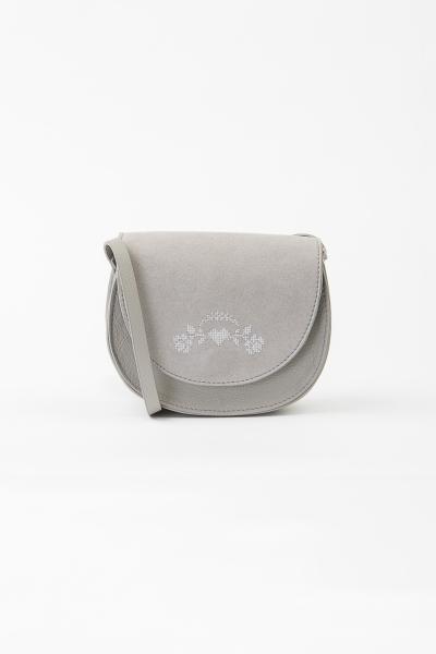 Ostwald Tasche DT1754R grau