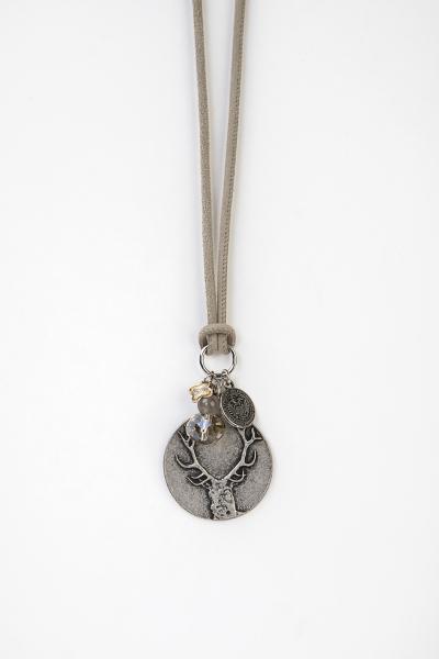 Lumisha Damen Kette 1512